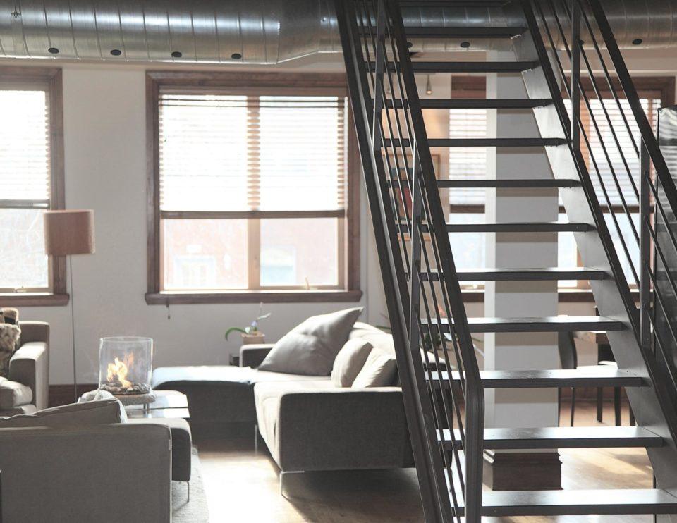 two-storey-modern-flat